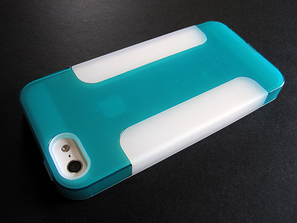Review: More Thing Para Duo for iPhone 5