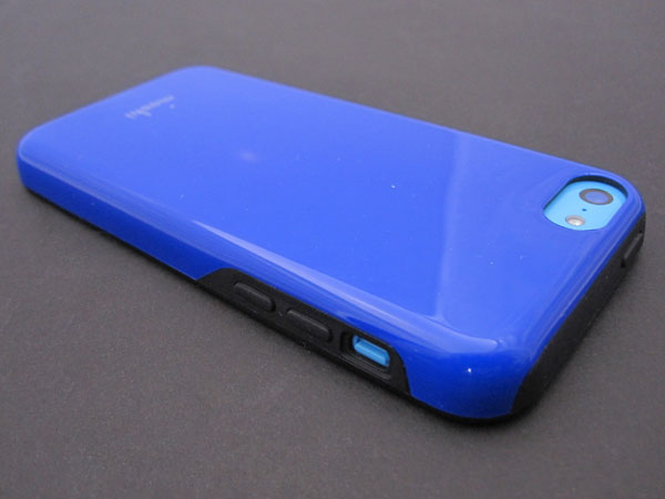 Review: Moshi iGlaze Remix for iPhone 5c