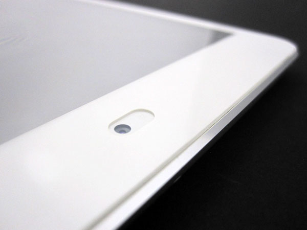 First Look: Moshi iVisor XT for iPad mini + iPhone 5/5s/5c