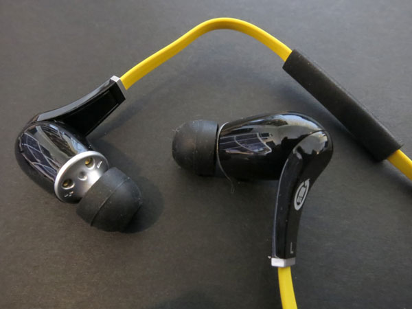 Review: MuseMini UberBuds Bluetooth Wireless Earbuds