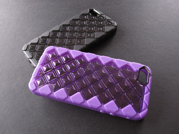 Review: Musubo Diamond for iPhone 5