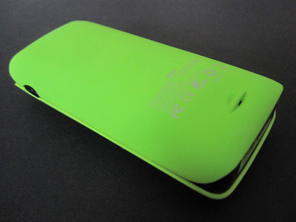 Review: Neptor NP056K Dual Port Portable Battery Charger