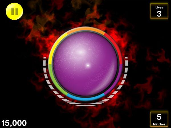 Review: Orbotix Sphero