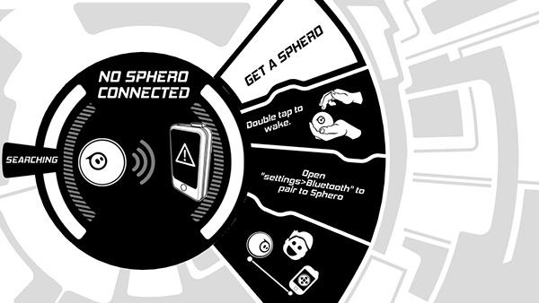 Review: Orbotix Sphero 2.0