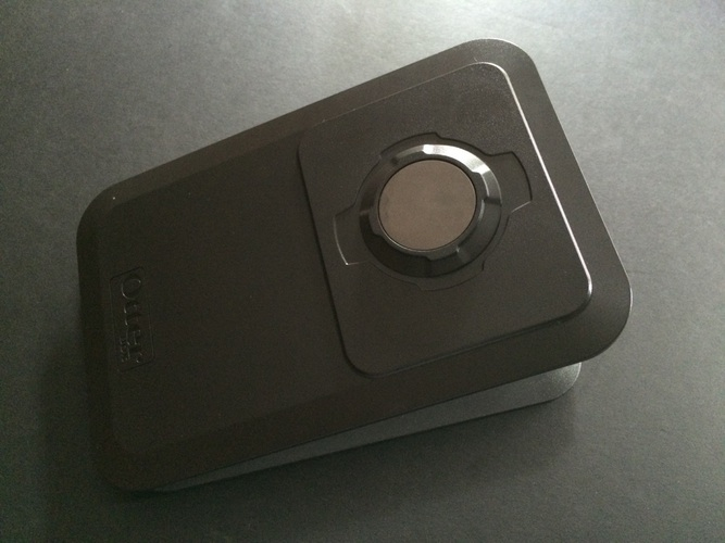 Review: OtterBox Agility Tablet System for iPad Air 14