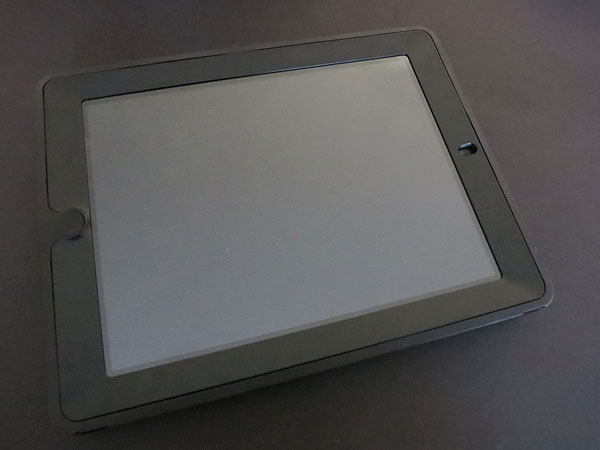 Review: OtterBox Defender Series Case for iPad 2/iPad (3rd-Gen)