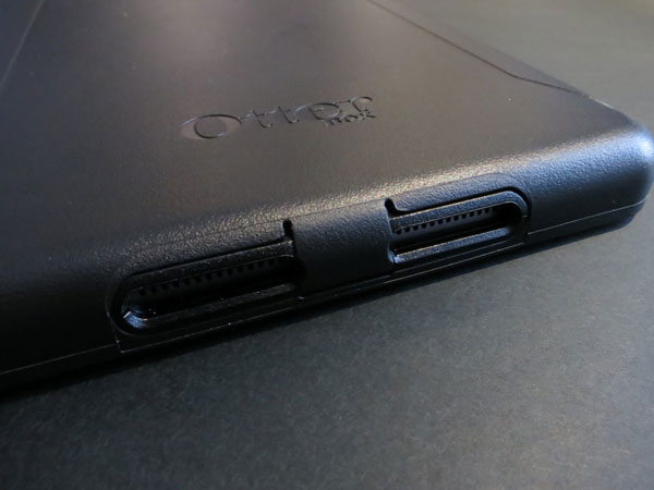Review: OtterBox Defender Series Case for iPad Air + iPad mini with Retina display