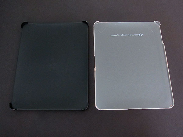 On iPad 2 Cases: Here's Why The Holes Keep Changing