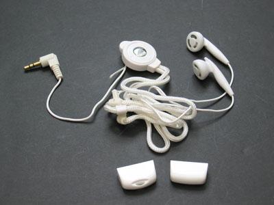 Review: Pacific Rim Technologies iPod shuffle Accessory Kit