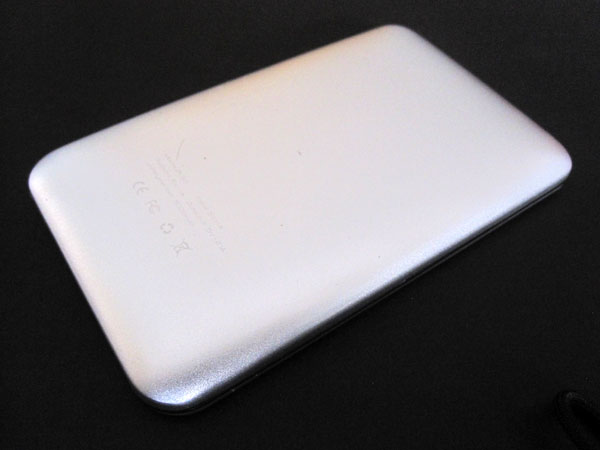 Review: Paick Noble Power Bank