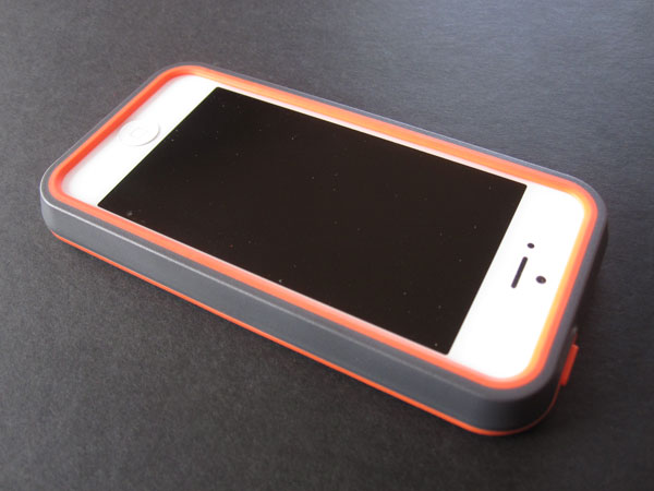 Review: Pelican ProGear CE1150 Protector Series Case for iPhone 5
