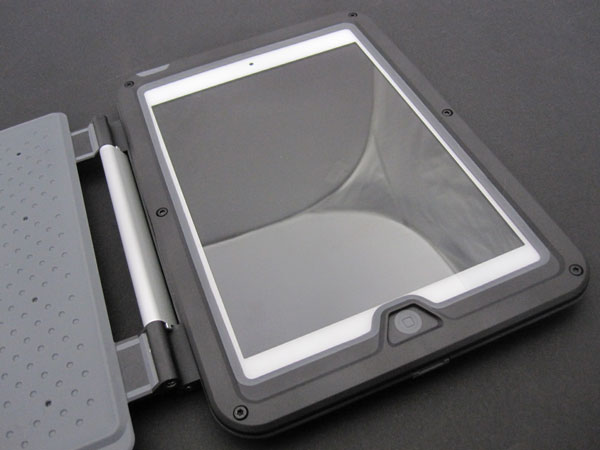Review: Pelican ProGear Vault for iPad Air and iPad mini