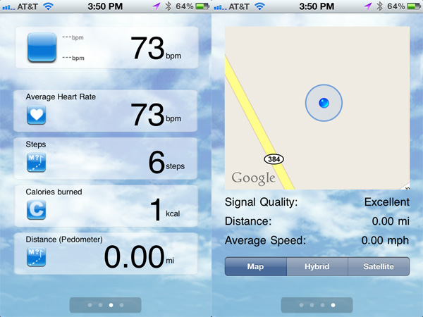 Review: Performance Designed Products (PDP) Gotality for iPhone + iPod touch