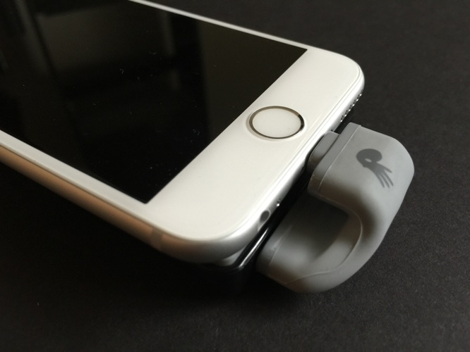 Review: PowerSkin Pop'n 2 for iPhone 6/6 Plus