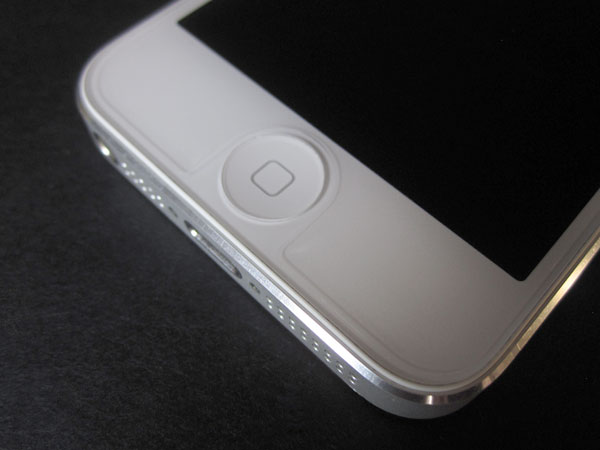 First Look: PureGear PureTek Roll-On Screen Shield Kit for iPhone 5