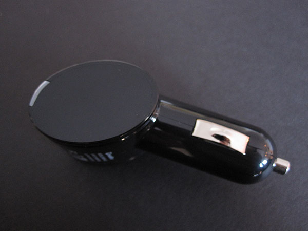 First Look: Qmadix USB Twin Charging Kit 4.2