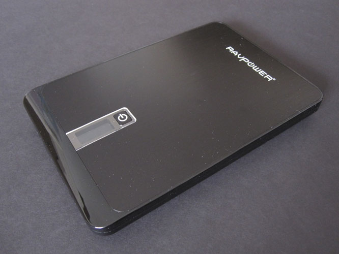 Review: RAVPower RP-PB14 Xtreme 23000mAh Portable External Battery Charger