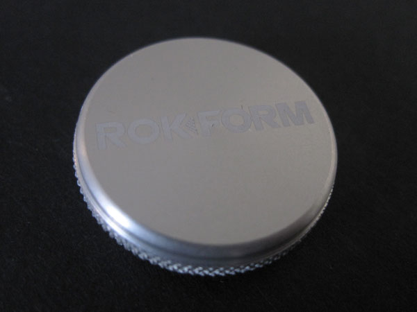 Review: Rokform Rokshield v3 for iPhone 5