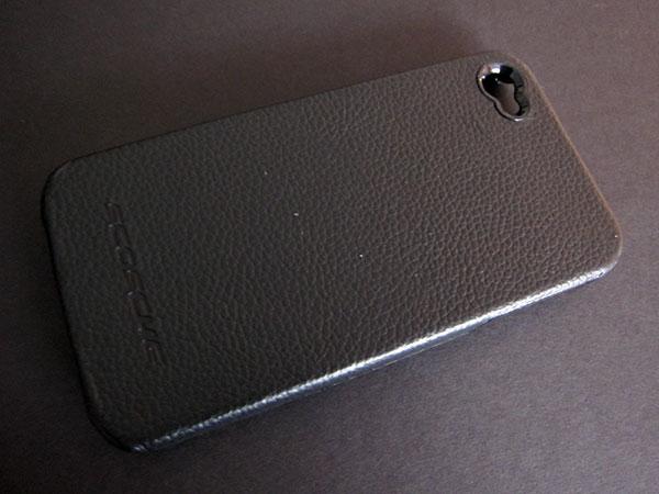 Preview: Scosche BandIt G4, BeefKase G4, FoldIO P1, GloSsee G4 + SwitchBack G4