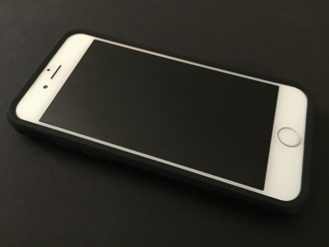 Review: Seidio Dilex Pro with Metal Kickstand for iPhone 6