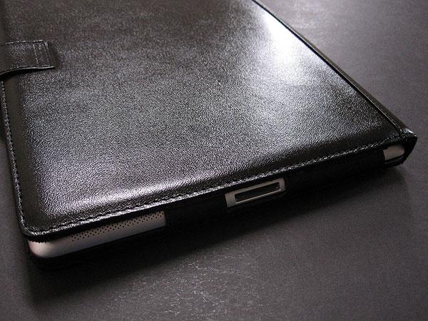 Review: Sena Cases Folio II for iPad (3rd-Gen)