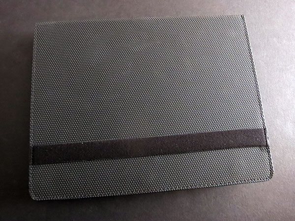 Review: Solid Line Products RightShift 2 Removable Keyboard Case for iPad 2