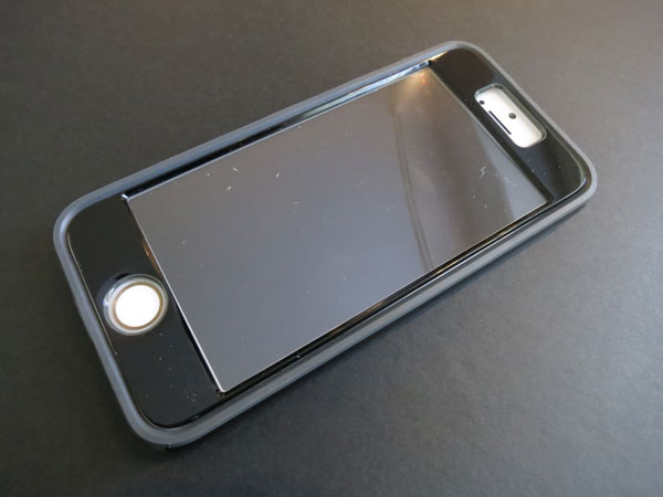 Review: Speck CandyShell + Faceplate for iPhone 5/5s 1