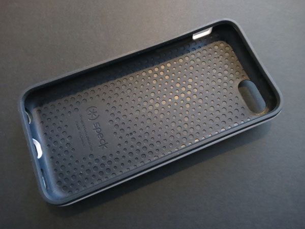 Review: Speck CandyShell, CandyShell Grip + GemShell for iPhone 5c