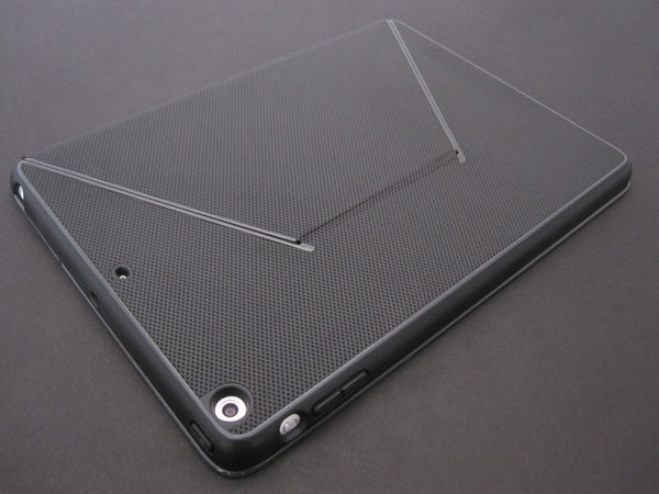 Review: Speck DuraFolio for iPad Air + iPad mini