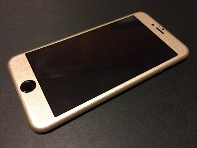 First Look: SwitchEasy AirMask for iPhone 6 Plus 118