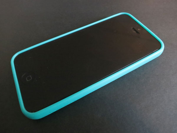 Review: SwitchEasy Melt, Numbers + Shades for iPhone 5/5s