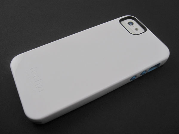 Review: Tech21 Impact Trio for iPhone 5/5s