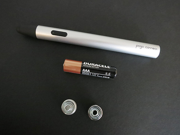 Review: Ten One Pogo Connect Bluetooth 4.0 Smart Pen