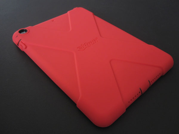 Review: The Joy Factory aXtion Bold for iPad Air