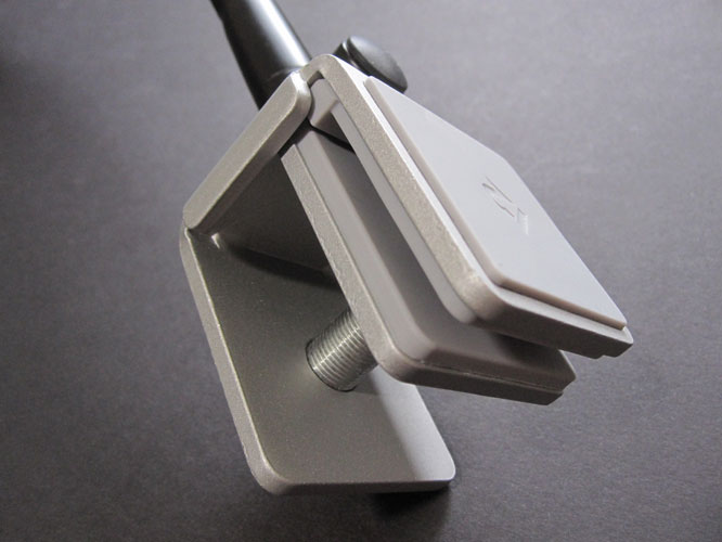 Review: Twelve South HoverBar 3 for iPad