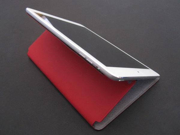 Review: TwelveSouth SurfacePad for iPad mini