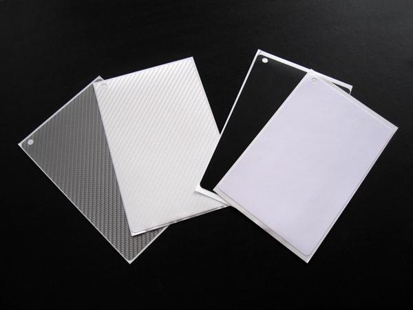 First Look: Spigen SGP Skin Guard for iPad mini