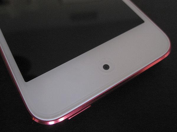 First Look: Spigen SGP Steinheil Screen Protectors for iPod nano 7G + iPod touch 5G