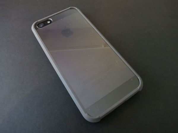 check out f3341 21206 Review: Spigen SGP Ultra Hybrid for iPhone 5