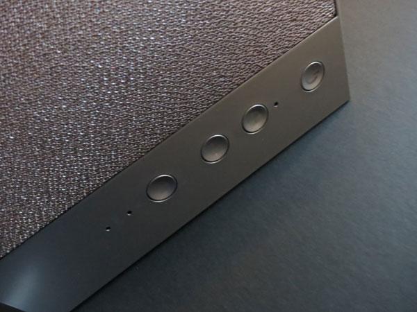 Review: Wren V5BT Bluetooth Wireless Speaker