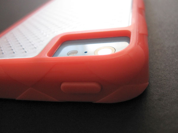 Review: X-Doria Defense 720° for iPhone 5c