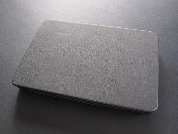 Review: Zagg Mini 7 + Mini 9 Keyboard Cases for iPad mini