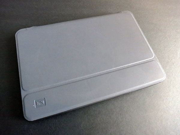 ZeroChroma Folio Slide for iPad mini