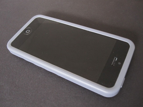 Review: ZeroChroma Vario-Edge for iPhone 5/5c/5s + Vortex for iPhone 5c 1