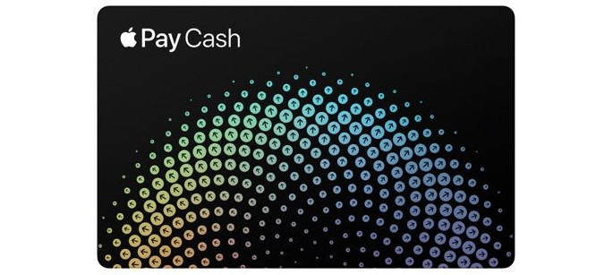 Apple planning to launch branded 'Apple Pay' credit card