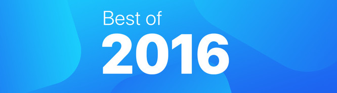 Apple makes its picks for best iPhone, iPad and Apple TV apps of 2016