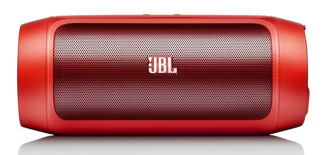 Harman Kardon debuts Infinity One, Esquire Mini, Soho Wireless + JBL Charge 2