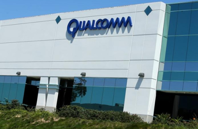 Qualcomm Lowers Patent Licensing Fees Amid Dispute With Clients