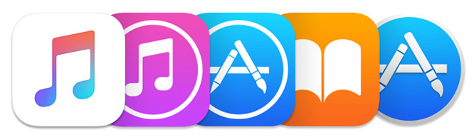 Apple clarifies changes to commissions from affiliate links to in-app purchases