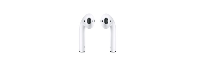 Apple delays AirPods release